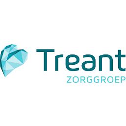Treant Logo
