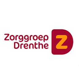 Zorggroep Drenthe