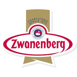 Zwanenberg logo